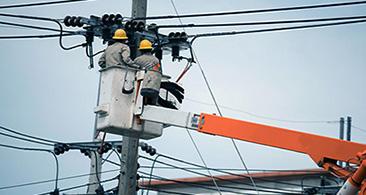 รับ PM ระบบไฟฟ้า